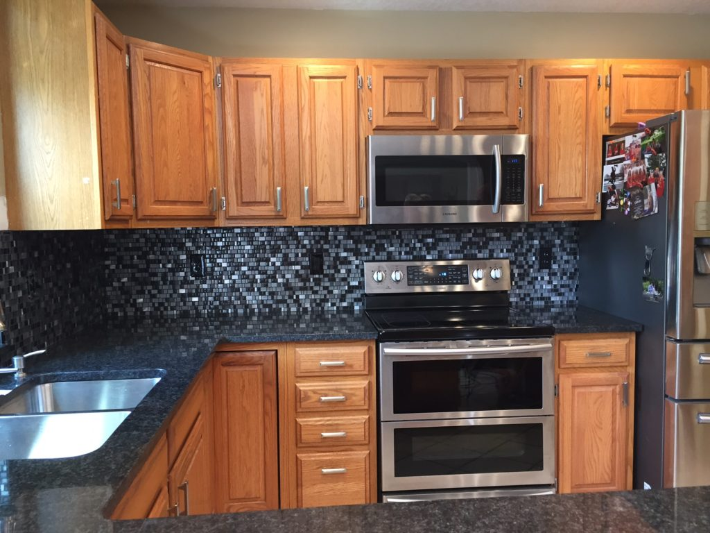 Kitchen1_15Jul2016_Top and Tile