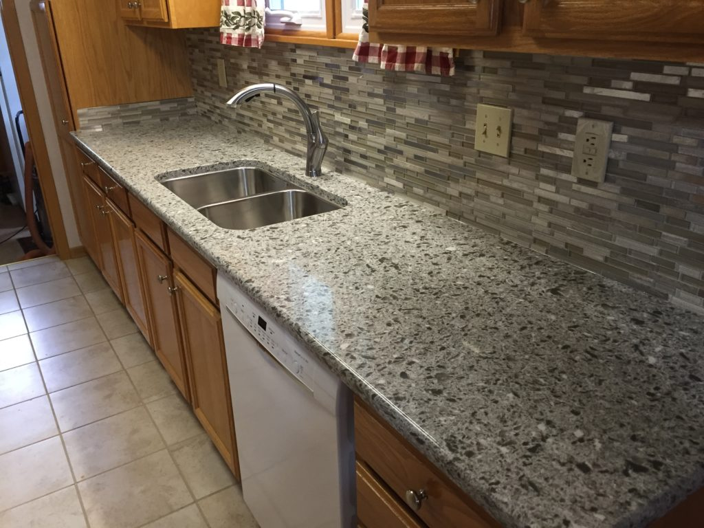 Kitchen2_15Jul2016_Top and Tile