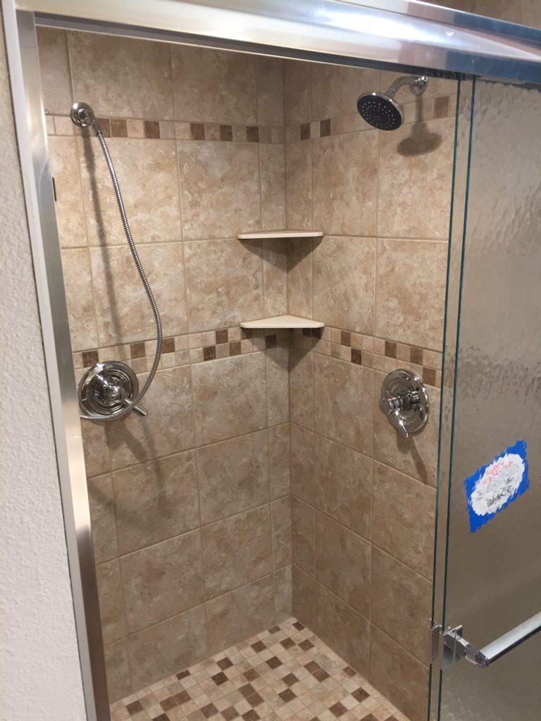Shower1_15Jul2016