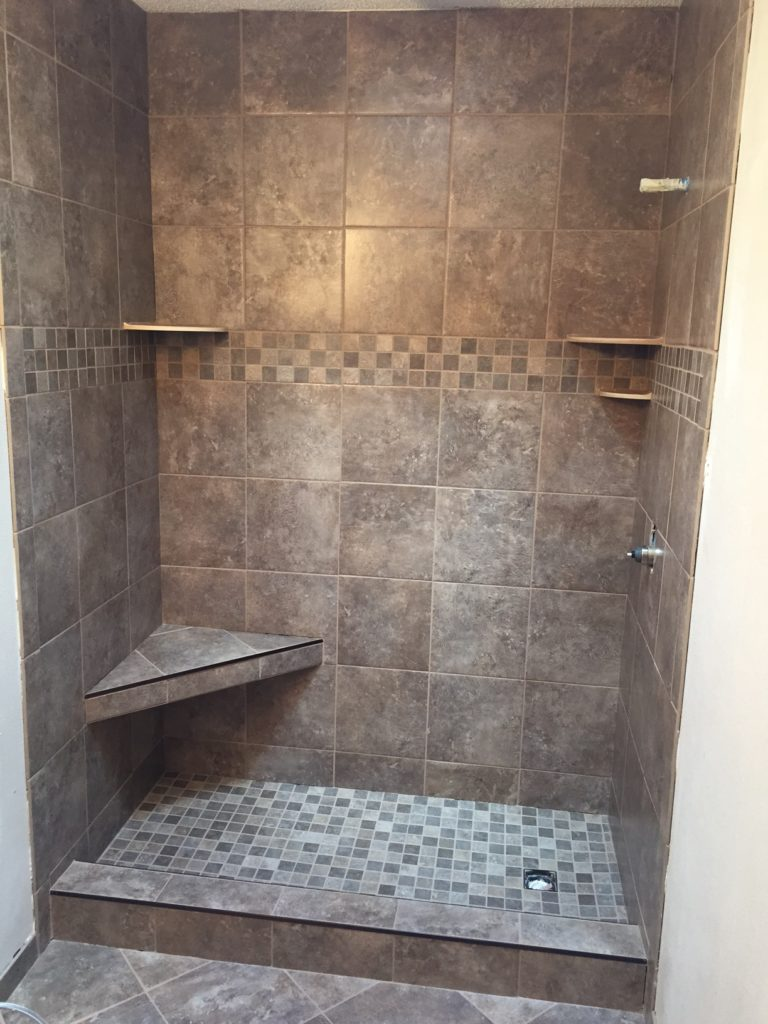 Shower4_15Jul2016_shower with seat
