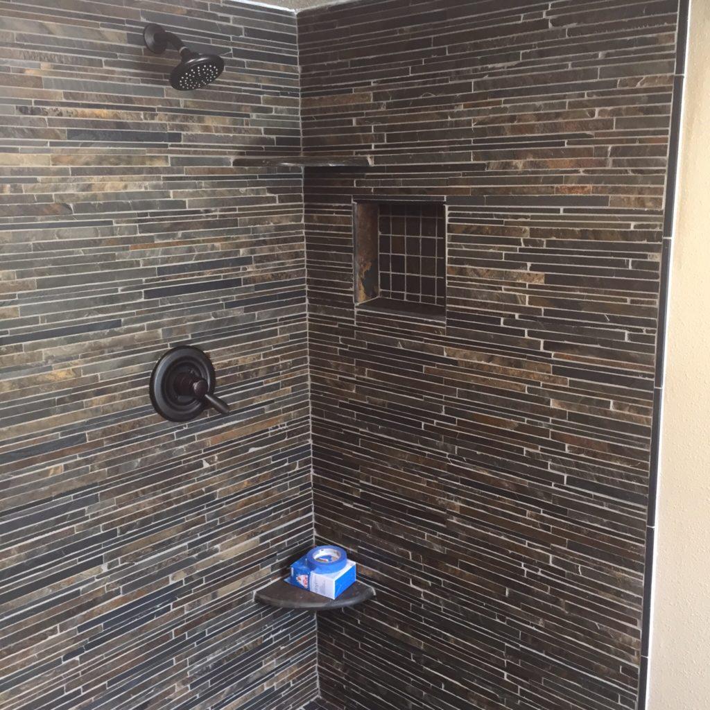 Shower7_15Jul2016_Slate shower