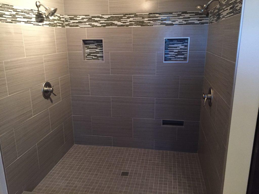 Shower9_15Jul2016
